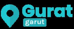 Guratgarut.com