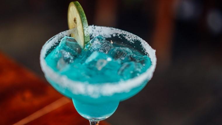 minuman khas spanyol, minuman tradisional spanyol