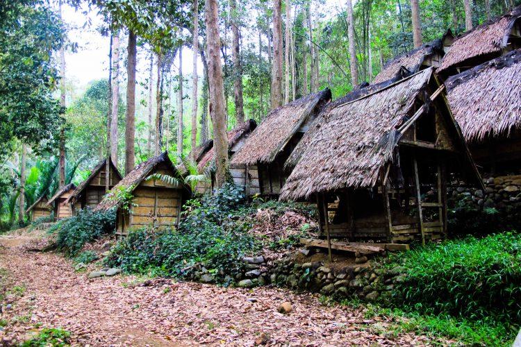 bagian rumah adat banten