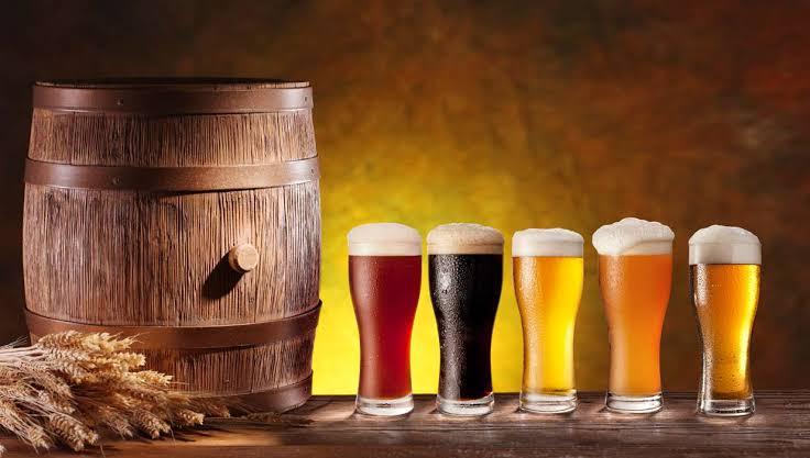beer, bir