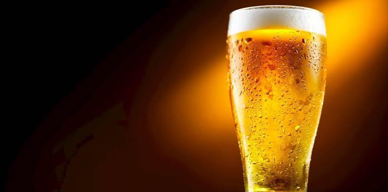 beer, br