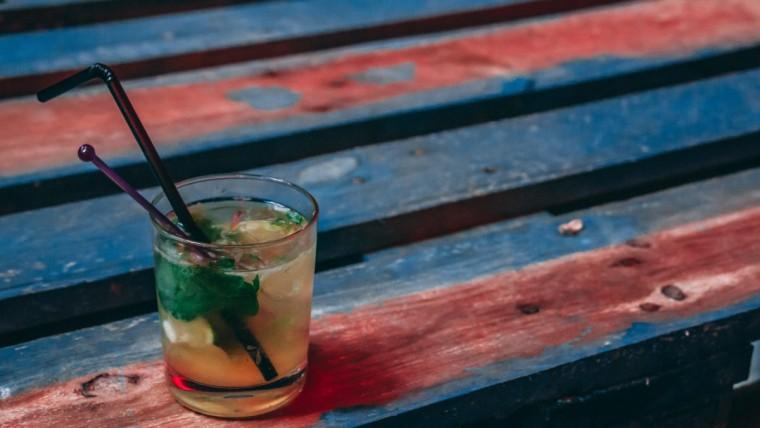 minuman khas perancis, minuman tradisional perancis
