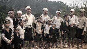 Rumah Adat Lampung | Nama, Jenis, Gambar & Arsitektur ...