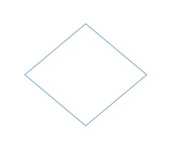 simbol pilihan