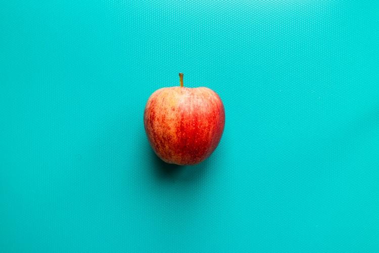contoh teks deskripsi tentang buah