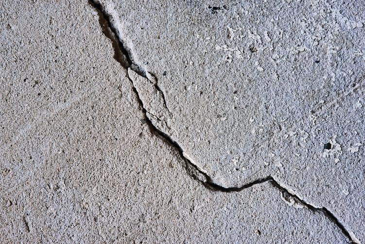conoth teks eksplanasi gempa