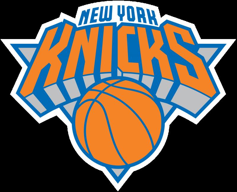 new york knicks adalah salah satu klub basket terkaya di dunia